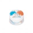 GlinaSi deodorant cream Fresh Strong