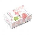 GlinaSi clay soap Tea tree
