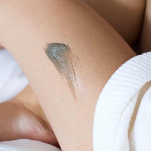 GlinaSi oitment Goodbye cellulite